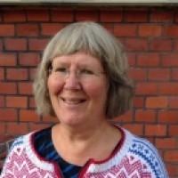 Profilbild för MariaW