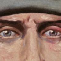 Profilbild för Vava