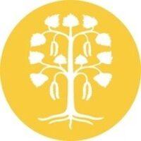 Profilbild för Gnesta bibliotek