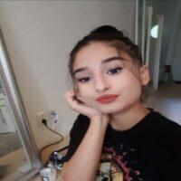 Profilbild för Daisy Sanchez Nordin