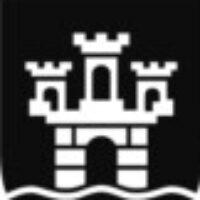 Profilbild för Biblioteken i Jönköpings kommun