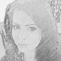 Profilbild för Lolmak