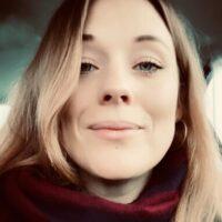 Profilbild för Ida B