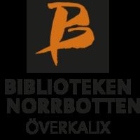 Profilbild för Överkalix bibliotek