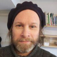 Profilbild för Magnus