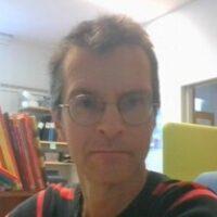 Profilbild för mattias