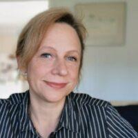 Profilbild för Sara Larsson
