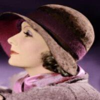 Profilbild för Ingela Armand
