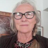 Profilbild för Mari Ellingsen