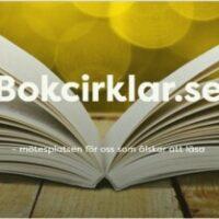 Profilbild för Bokcirklar.se
