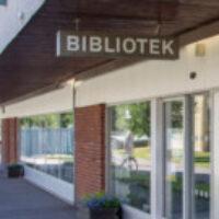 Profilbild för Läs med Ekholmens bibliotek
