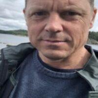 Profilbild för Karl Ågerup