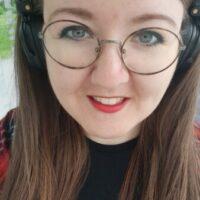 Profilbild för Ina, Cirkelledare