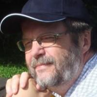 Profilbild för janivarberg