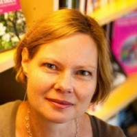 Profilbild för UlrikaThorsson