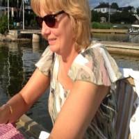 Profilbild för lena.fahle