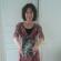 Profilbild för HelenaS