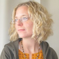 Hanna Johansson profilbild