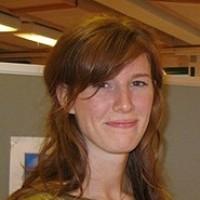 Profilbild för Linnea
