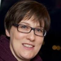 Profilbild för Lena Moser