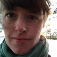 Profilbild för Alice