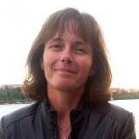 Profilbild för Katarina