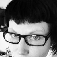 Feelgoodbibliotekarien profilbild