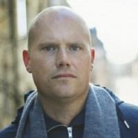Profilbild för Mattias Edvardsson