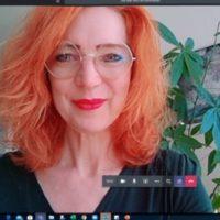 Profilbild för Ulla