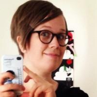 Profilbild för Paula Högström