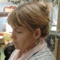 Profilbild för Hanna