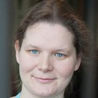 Profilbild för Sofia Engvall