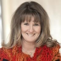 Profilbild för Annika Estassy