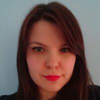 Profilbild för Tanja