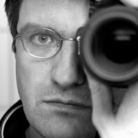 Profilbild för Johan Bengtsson