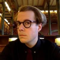 Viktor Andersson profilbild - 89f49d77926cf45748edb44f57d6227f-bpfull