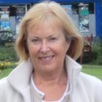 Profilbild för Mysan