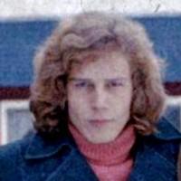 Tommy Eriksson profilbild
