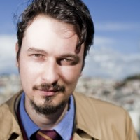 Maxim Grigoriev profilbild