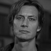 Profilbild för Jörgen Hjerdt