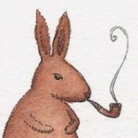 Profilbild för InaJ