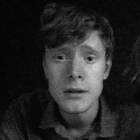 Profilbild för Emil Johansson