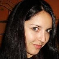 Profilbild för biblioVal