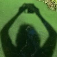 Profilbild för Lotta M