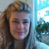 Profilbild för mosterMalin