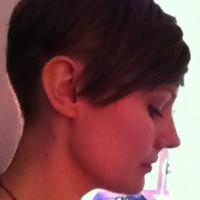 Profilbild för Caroline Degerfeldt