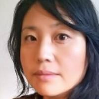 Sofia Olausson profilbild