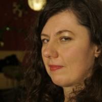 Profilbild för Alma Kirlic