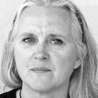Profilbild för Carina Norderäng