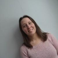 Profilbild för Cecilia